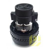 Вакуумный мотор Ametek для Abila 17E, 45E 427083 427083