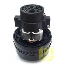 Вакуумный мотор Ametek для Abila 17E, 45E 427083 427083купить в Екатеринбурге в магазине ЕС-Сервис