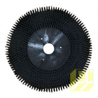 Жесткая щетка для поломоечной машины Comac Innova 85 B 430698 430698