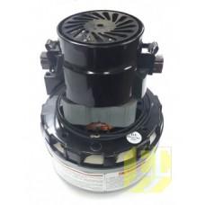 Всасывающий мотор (турбина) для Gansow, Portotecnica momo00214 momo00214
