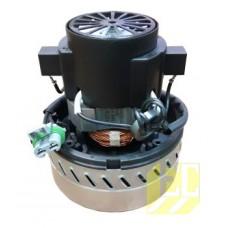 Всасывающий мотор (турбина) для Gansow, Portotecnica, 24В 00349MOCC 00349MOCC