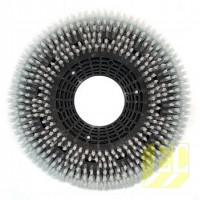 Стандартная щетка Gansow CT 30 - 45  SPPV01188 01188SPPV 01188SPPV
