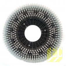 Стандартная щетка Gansow CT 30 - 45  SPPV01188 01188SPPV 01188SPPVкупить в Екатеринбурге в магазине ЕС-Сервис