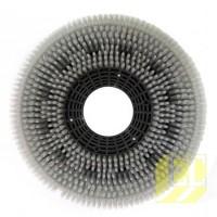 Стандартная щетка Gansow CT 45 - 50 SPPV01332 01332SPPV 01332SPPV