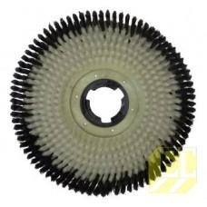 Стандартная щетка средней жесткости для поломоечных машин Super Clean SC2A 400780 400780