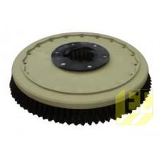 Щетка мягкая для поломоечных машин Super Clean SC2A 400974 400974