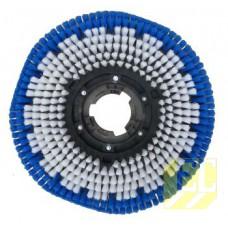 Щетка мягкая для поломоечных машин Super Clean SC3AC, SC3A, XD3A, XD3AC, роторов А-042, А-002 400969 400969