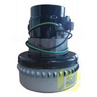 Турбина всасывающая для SC2A (A-051) 400098 400098