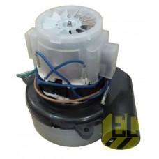 Турбина всасывающая для SC3AC 400791 400791