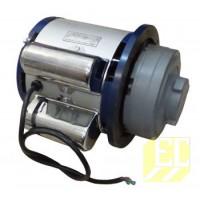 Мотор привода щетки для SC2A 400777 400777