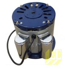 Мотор привода щетки для SC3AC 400790 400790