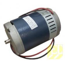 Мотор привода щетки для SC3A 400783 400783