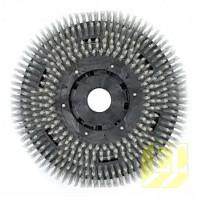 Щетка стандартная Lavor Pro для Lavor Easy R66 5.511.1105 5.511.1105