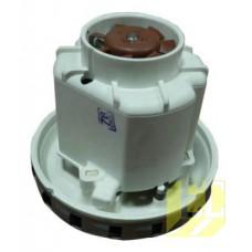 Всасывающий мотор - турбина для Lavor Sprinter, Crystal Clean 6.505.0040 6.505.0040