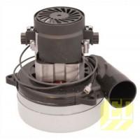 Всасывающий мотор - турбина Lavor Pro для Lavor Quick 36 E 5.511.1398  5.511.1398