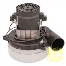 Всасывающий мотор - турбина для Lavor Quick 36 E 5.511.1398  5.511.1398