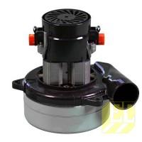 Всасывающий мотор - турбина Lavor Pro для Lavor Quick 36B 5.511.1399 5.511.1399