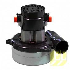 Всасывающий мотор - турбина для Lavor Quick 36B 5.511.1399 5.511.1399