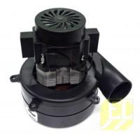 Всасывающий мотор - турбина для Lavor Speed 45E 3.755.0096 3.755.0096
