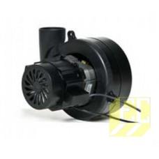Всасывающий мотор - турбина для Lavor Evo 50E, 45E 5.511.1659 5.511.1659