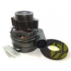 Всасывающий мотор - турбина для Lavor Evo 50B, 45B 5.511.1390 5.511.1390