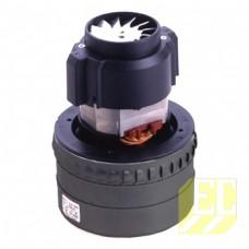 Всасывающий мотор - турбина для Lavor SCL midi R 75 BT 5.511.0781 5.511.0781