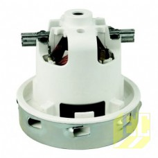 Мотор всасывающий для Cleanfix RA 330 IBC P...882 P...882