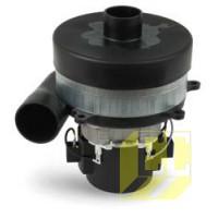 Мотор всасывающий для Cleanfix RA 410 E 400.211 400.211