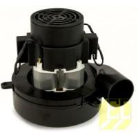 Мотор всасывающий для Cleanfix RA 431 E, RA 501 E P...880I P...880I