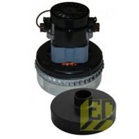 Мотор всасывающий для Cleanfix RA 535 IBCT 535.703 535.703