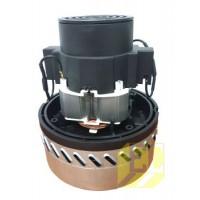 Вакуумный мотор - турбина для Fiorentini Deluxe 43E MO246 MO246