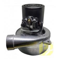 Вакуумный мотор - турбина для Fiorentini Deluxe, ET MO399 MO399