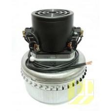 Вакуумный мотор - турбина для Fiorentini Deluxe, ICM MO180 MO180