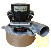 Вакуумный мотор - турбина для Fiorentini ICM, Giampy MO448 MO448