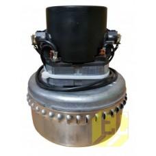 Вакуумный мотор - турбина для райдеров Fiorentini Smile, Unica, ICM MO181 MO181