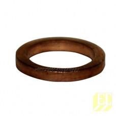 Кольцо Dhollandia K 0700.10x2  купить в Екатеринбурге в магазине ЕС-Сервис