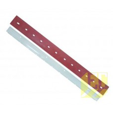 Резиновые лезвия для Fiorentini KIT858 KIT858