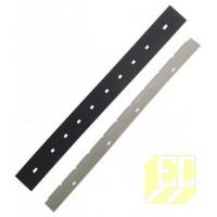 Лезвия резиновые для Fiorentini ICM 16,18 (комплект) KIT920 KIT920
