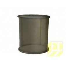 Водяной фильтр Starmix WF 3200 432410 432410купить в Екатеринбурге в магазине ЕС-Сервис