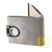 NFB фильтр-мешок для влажной уборки Starmix. Упаковка из 3 шт. 420592 420592