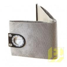 NFB фильтр-мешок для влажной уборки Starmix. Упаковка из 3 шт. 420592 420592купить в Екатеринбурге в магазине ЕС-Сервис