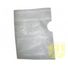 FSN 80 Фильтр-мешок для влажной уборки Starmix Размер ячейки 80мкм 424071 424071купить в Екатеринбурге в магазине ЕС-Сервис