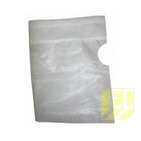 FSN 1000  Фильтр-мешок для влажной уборки Starmix Размер ячейки 1000мкм 424569 424569