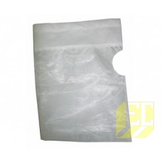 FSN 1000  Фильтр-мешок для влажной уборки Starmix Размер ячейки 1000мкм 424569 424569купить в Екатеринбурге в магазине ЕС-Сервис