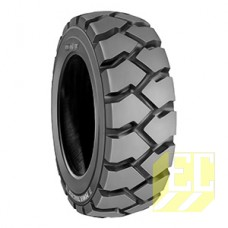 Шина 18X7-8 16PR BKT POWER TRAX HD JS2