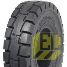 Шина цельнолитая 15X4 1/2-8 /EASYFIT/ STARCO TUSKER купить в Екатеринбурге в магазине ЕС-Сервис