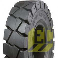 Шина цельнолитая 15X4 1/2-8 /EASYFIT/ STARCO UNICORN купить в Екатеринбурге в магазине ЕС-Сервис
