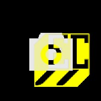 "Шина 16X6-8 (150/75-8) /NONMARK STD/ BKT Maglift 4.33"""