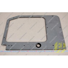 Cover-Side-Lh