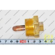 Heater Block Doosan-daewoo(кат.номер: A408421)купить в Екатеринбурге в магазине ЕС-Сервис